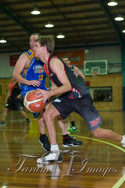 © Braves (68) v Lismore Storm (66) 27 June 2015-7195