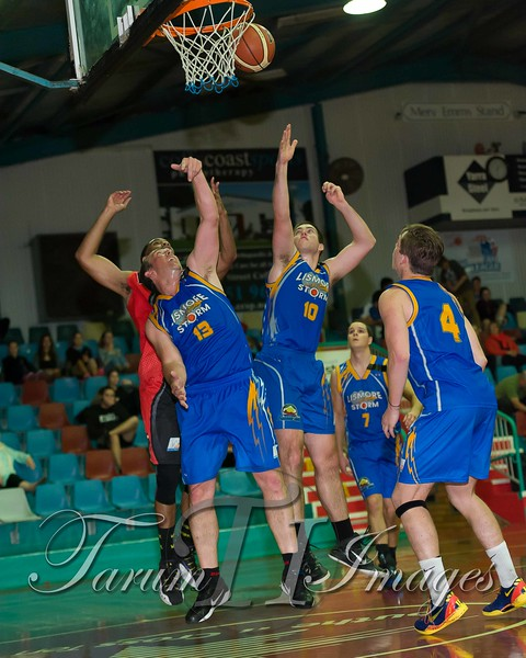 © Braves (68) v Lismore Storm (66) 27 June 2015-7211