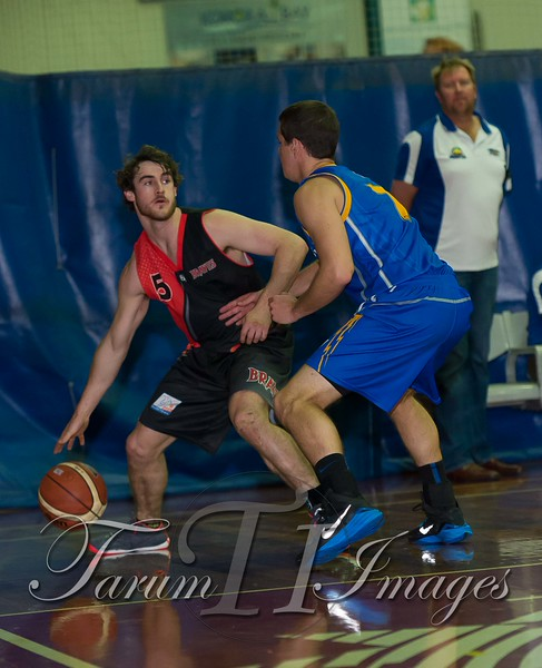© Braves (68) v Lismore Storm (66) 27 June 2015-6972
