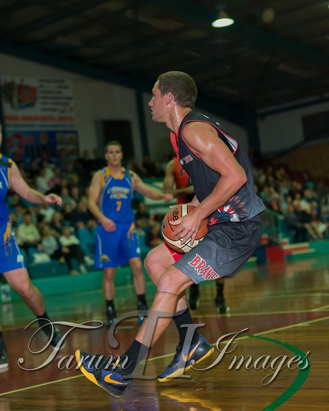 © Braves (68) v Lismore Storm (66) 27 June 2015-7224