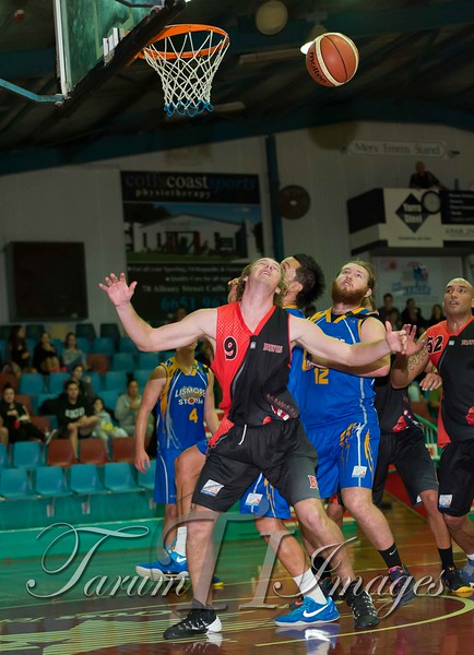 © Braves (68) v Lismore Storm (66) 27 June 2015-7270