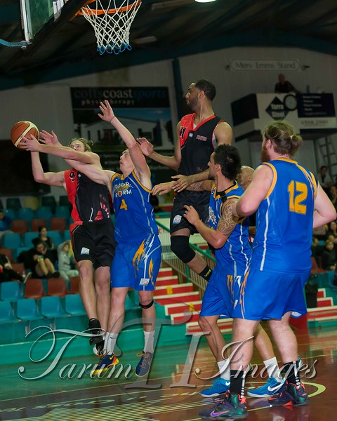 © Braves (68) v Lismore Storm (66) 27 June 2015-7294