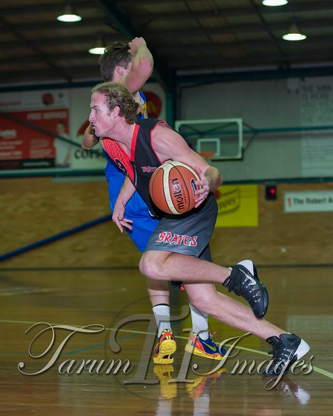 © Braves (68) v Lismore Storm (66) 27 June 2015-7103