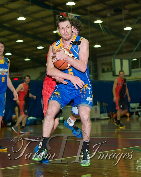 © Braves (68) v Lismore Storm (66) 27 June 2015-7017