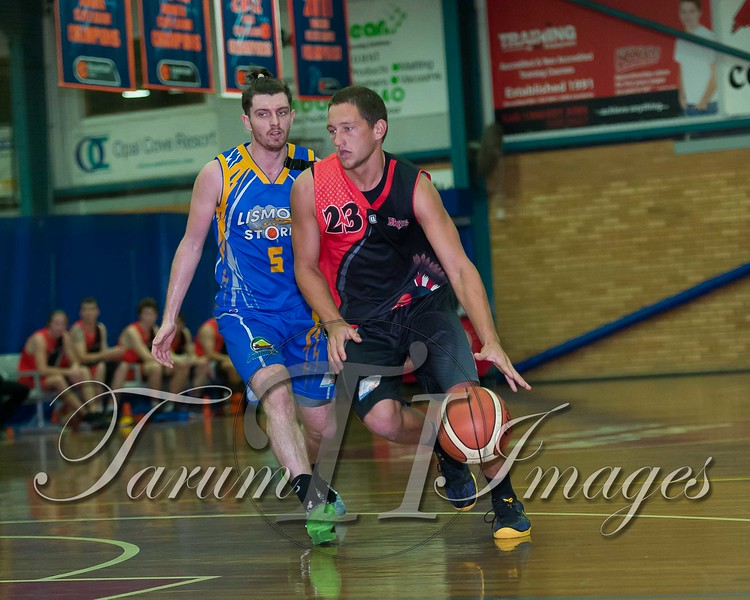 © Braves (68) v Lismore Storm (66) 27 June 2015-7129