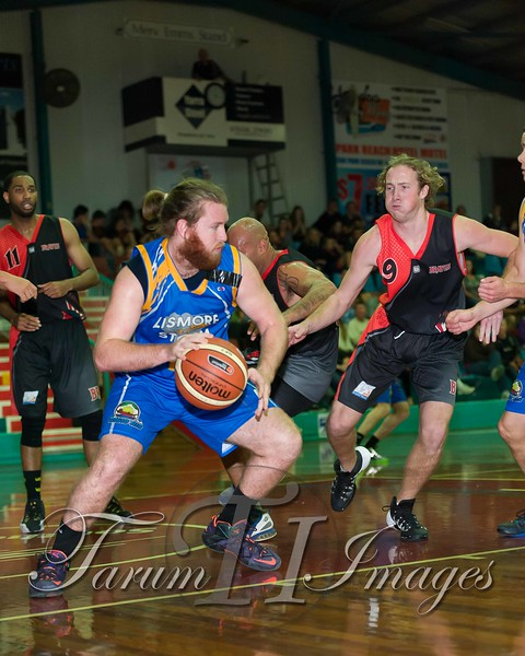 © Braves (68) v Lismore Storm (66) 27 June 2015-7290