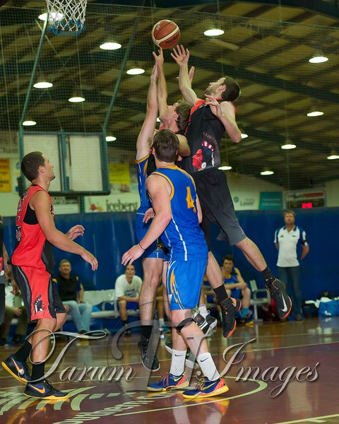 © Braves (68) v Lismore Storm (66) 27 June 2015-7162