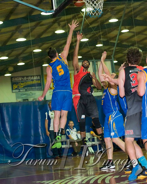 © Braves (68) v Lismore Storm (66) 27 June 2015-7019
