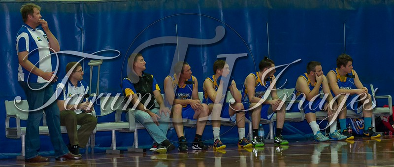 © Braves (68) v Lismore Storm (66) 27 June 2015-7083