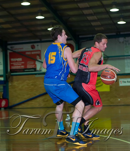 © Braves (68) v Lismore Storm (66) 27 June 2015-6985