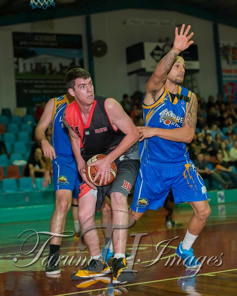 © Braves (68) v Lismore Storm (66) 27 June 2015-7221