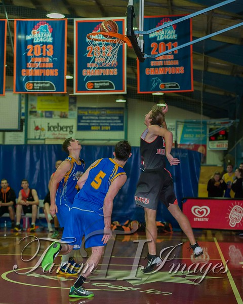 © Braves (68) v Lismore Storm (66) 27 June 2015-7320