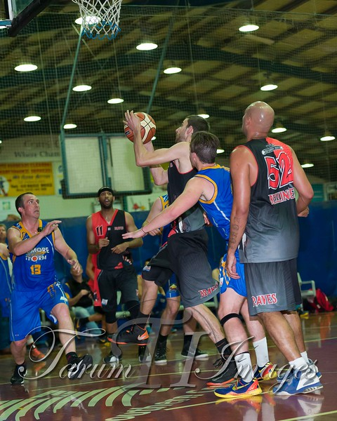© Braves (68) v Lismore Storm (66) 27 June 2015-7150