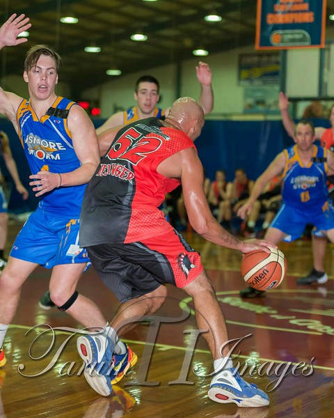 © Braves (68) v Lismore Storm (66) 27 June 2015-7311