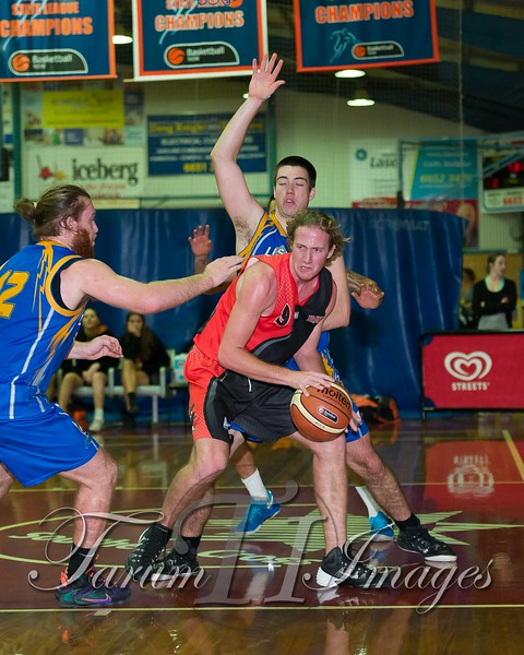 © Braves (68) v Lismore Storm (66) 27 June 2015-7375