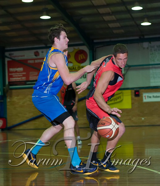© Braves (68) v Lismore Storm (66) 27 June 2015-6986