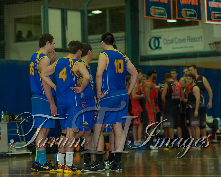 © Braves (68) v Lismore Storm (66) 27 June 2015-6963
