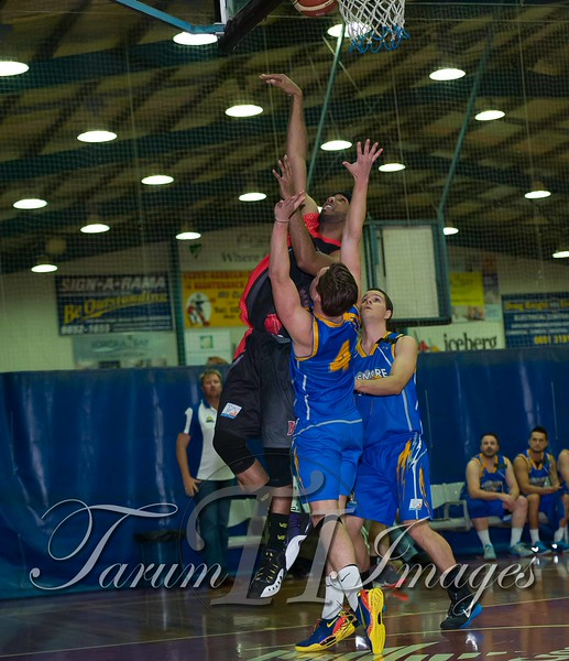 © Braves (68) v Lismore Storm (66) 27 June 2015-6979