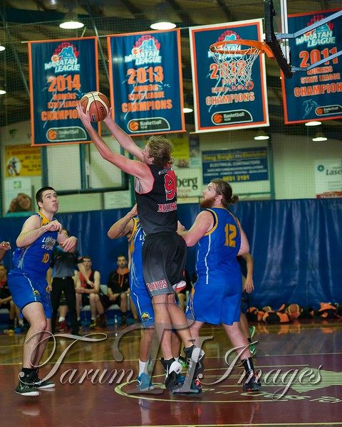 © Braves (68) v Lismore Storm (66) 27 June 2015-7382