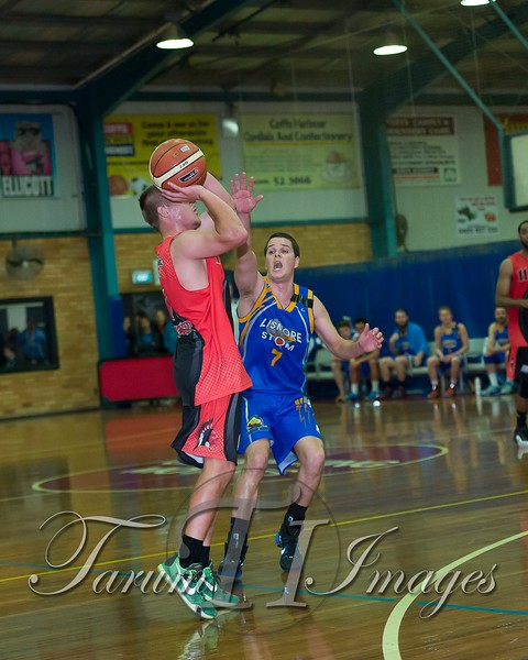 © Braves (68) v Lismore Storm (66) 27 June 2015-7413
