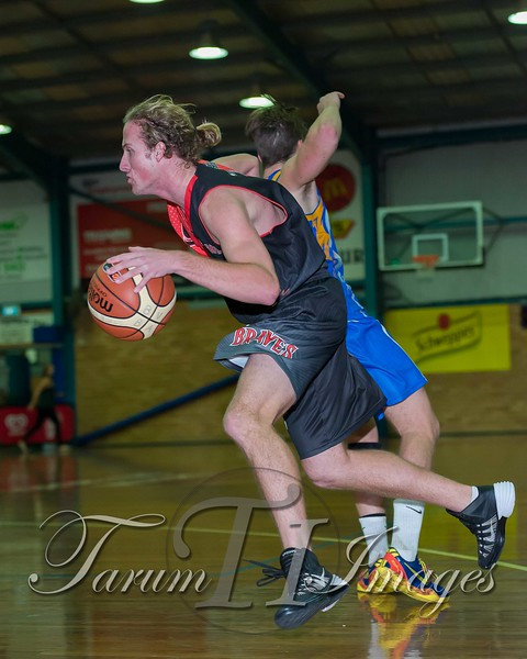 © Braves (68) v Lismore Storm (66) 27 June 2015-7104