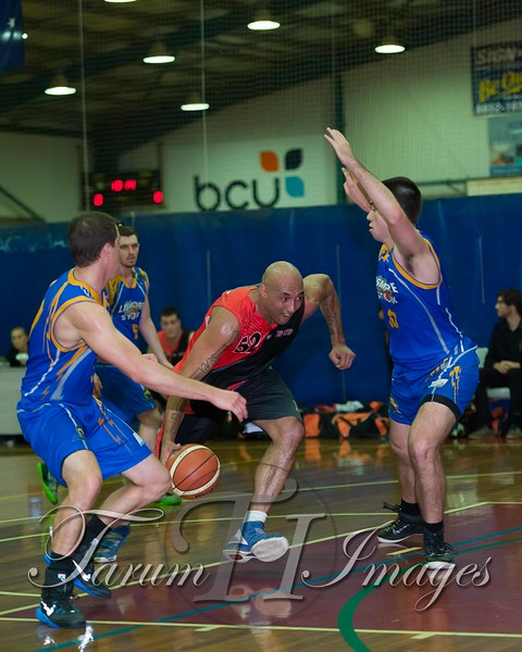 © Braves (68) v Lismore Storm (66) 27 June 2015-7333