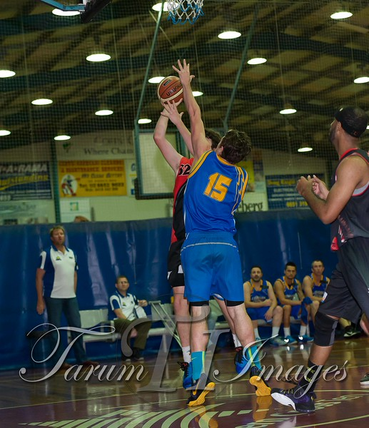 © Braves (68) v Lismore Storm (66) 27 June 2015-6992