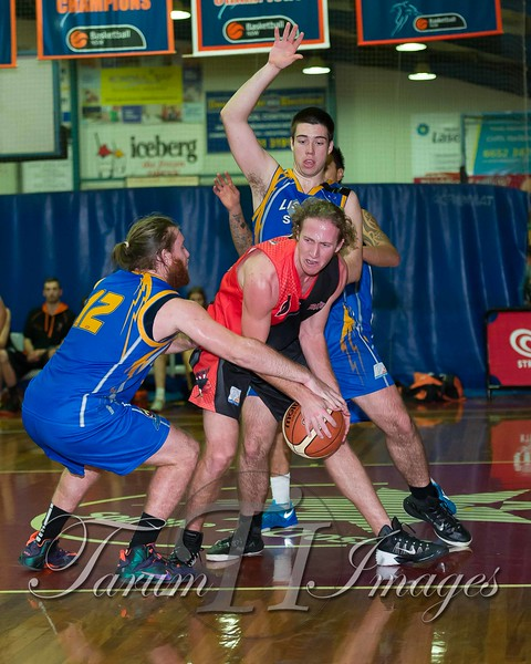 © Braves (68) v Lismore Storm (66) 27 June 2015-7377