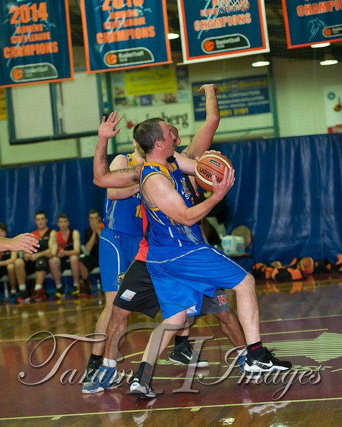 © Braves (68) v Lismore Storm (66) 27 June 2015-7408