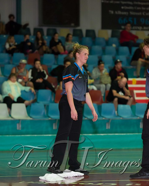 © Braves (68) v Lismore Storm (66) 27 June 2015-7258