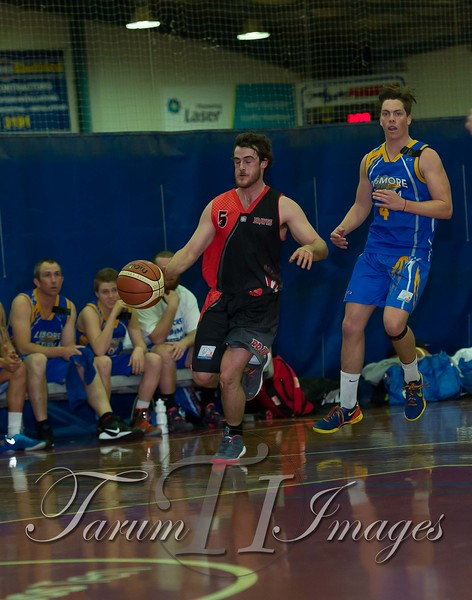© Braves (68) v Lismore Storm (66) 27 June 2015-6997