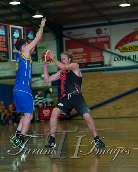 © Braves (68) v Lismore Storm (66) 27 June 2015-7108