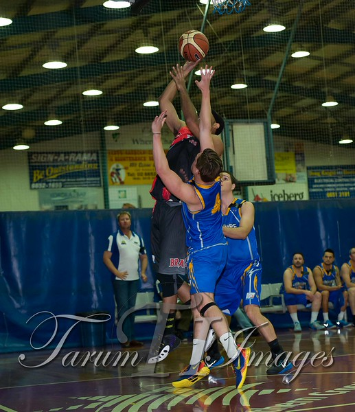 © Braves (68) v Lismore Storm (66) 27 June 2015-6978