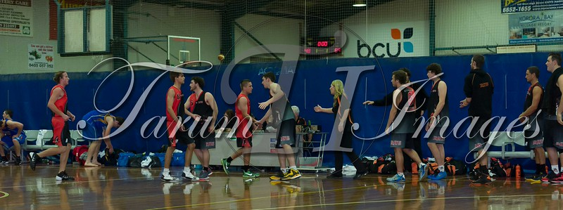 © Braves (68) v Lismore Storm (66) 27 June 2015-7322