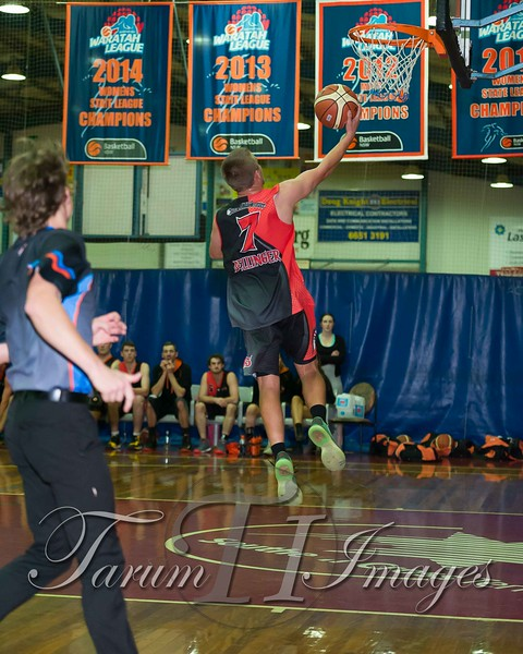 © Braves (68) v Lismore Storm (66) 27 June 2015-7400