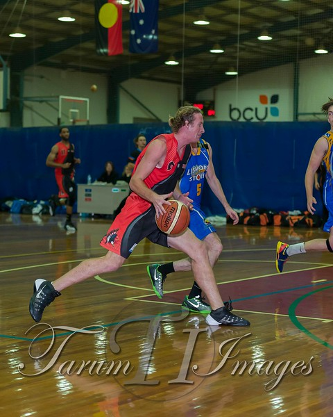 © Braves (68) v Lismore Storm (66) 27 June 2015-7315