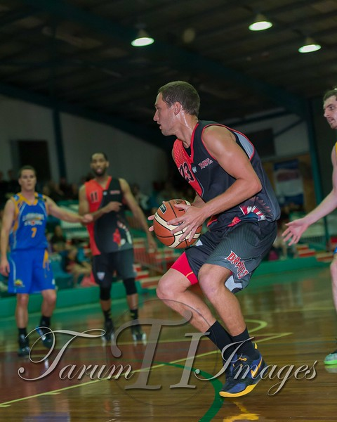 © Braves (68) v Lismore Storm (66) 27 June 2015-7223