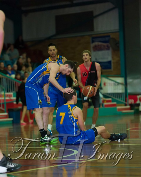 © Braves (68) v Lismore Storm (66) 27 June 2015-7291
