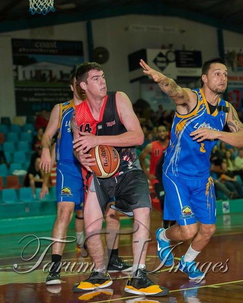 © Braves (68) v Lismore Storm (66) 27 June 2015-7222