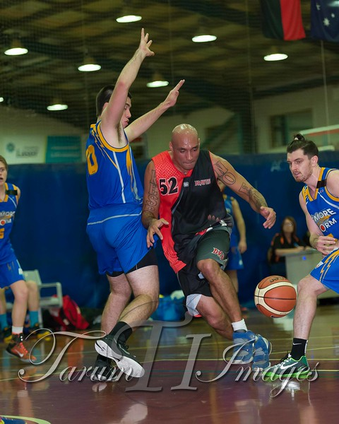 © Braves (68) v Lismore Storm (66) 27 June 2015-7146