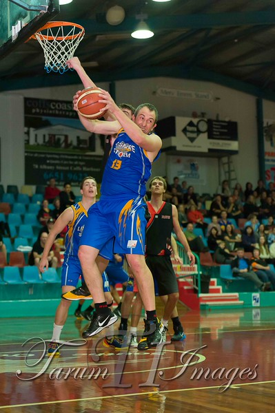 © Braves (68) v Lismore Storm (66) 27 June 2015-7191