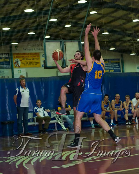 © Braves (68) v Lismore Storm (66) 27 June 2015-6999