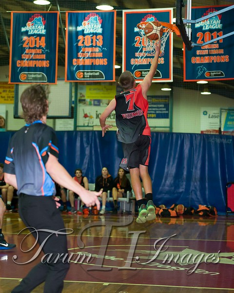 © Braves (68) v Lismore Storm (66) 27 June 2015-7401