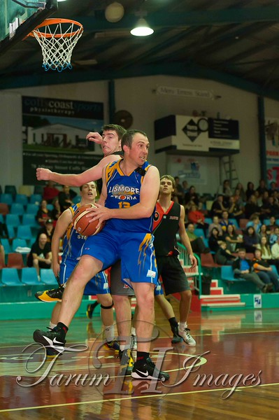 © Braves (68) v Lismore Storm (66) 27 June 2015-7192