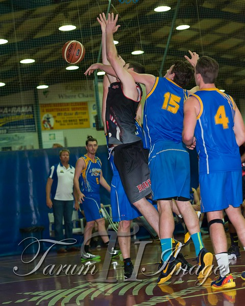 © Braves (68) v Lismore Storm (66) 27 June 2015-7022