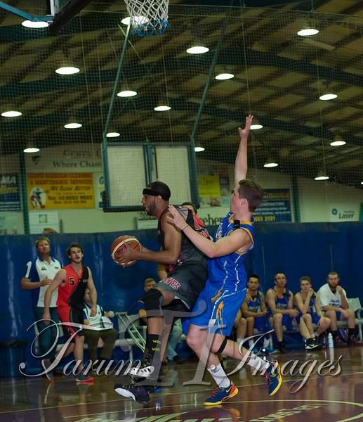 © Braves (68) v Lismore Storm (66) 27 June 2015-6976