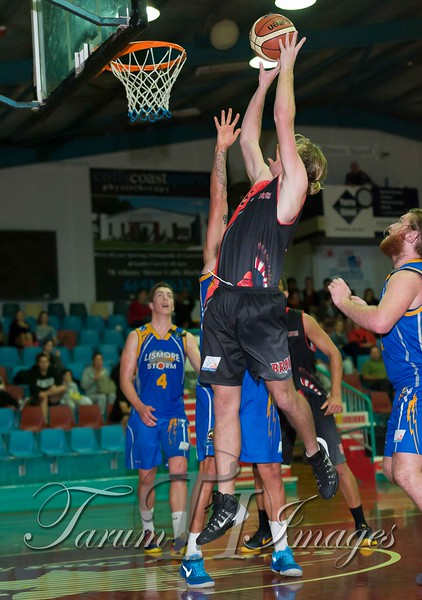 © Braves (68) v Lismore Storm (66) 27 June 2015-7276