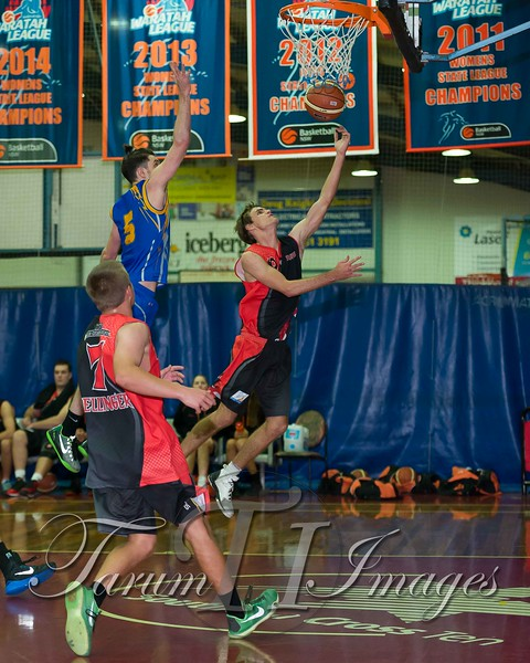 © Braves (68) v Lismore Storm (66) 27 June 2015-7324