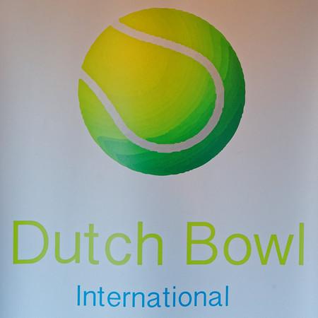 101. Dutch Bowl 2015_101