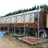 MK1 FO 3065 at Capability Barns, Fen Drayton.